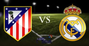 atletico-madrid-vs-real-madrid-preview-420x220