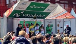 christopher froome_podium tour de romandine 2014
