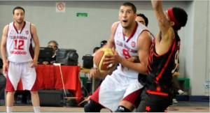 club africain-etoile du sahel_basket tunisie