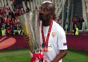mbia123