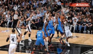 tony parker_spurs-thunder game2