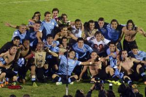 uruguay-pj1_w647