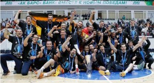 valencia bc_vainqueur eurocup 2014
