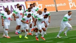 3091-joueurs_algeriens_roumanie_match_mondial-2014