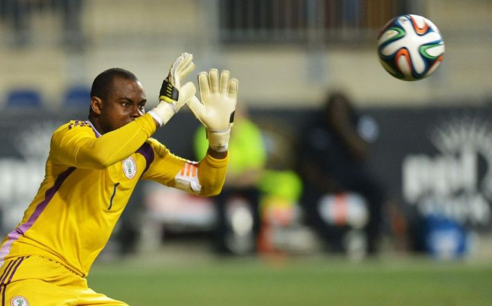 650585-chester-pa-june-3-vincent-enyeama-1-of-nigeria-makes-a-save-in-the-second-half-against-greece-during