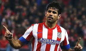 Costa die