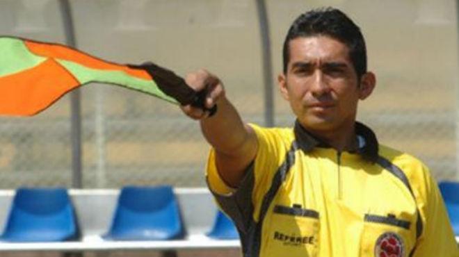 Humberto Clavijo colombiano_0_0