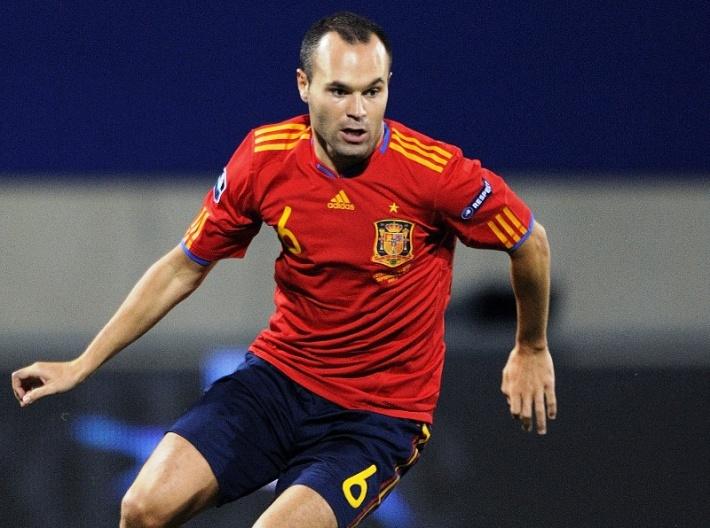 FBL-EURO-2012-ESP-INIESTA