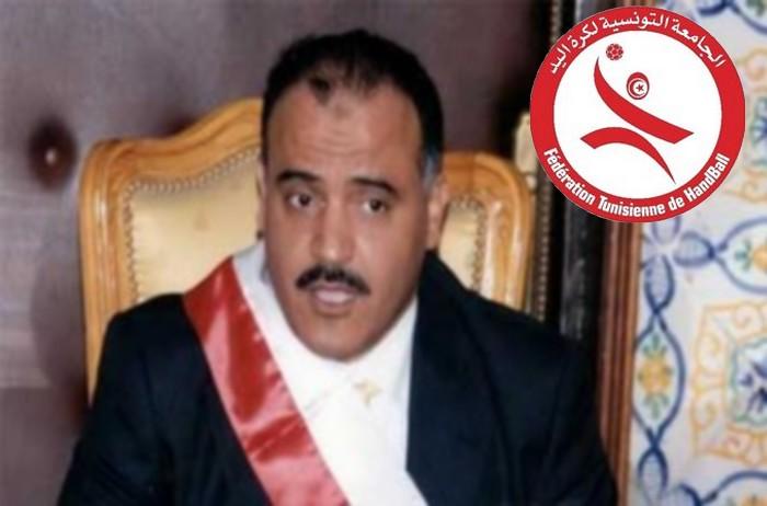 Karim Helali_president fede hand tunisie