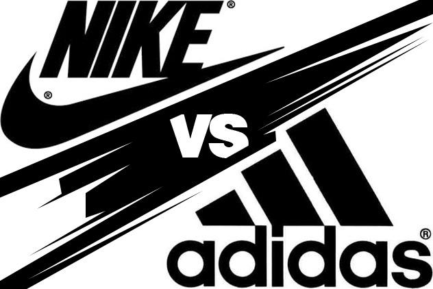 90des AdidasIls Mondial de et Nike au joueurs équipent près SUGqVzMp