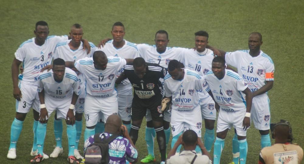 Togo-foot1