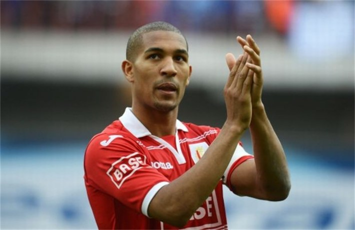 William-Vainqueur-do-Standard-Liège