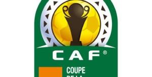 coupeCAF