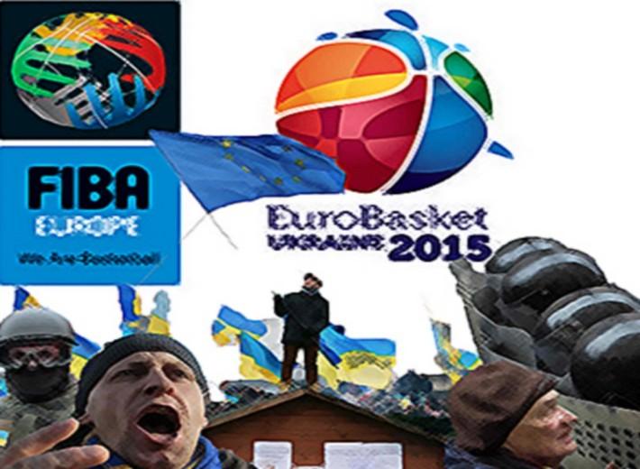 euobasket 2015_oraganisation retiréer a l'ukraine