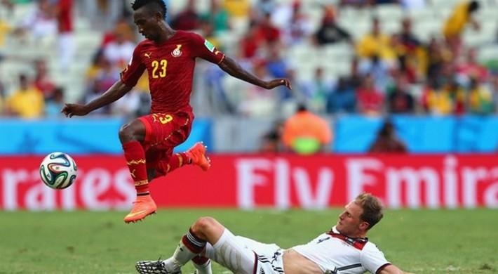 harrison afful_allemagne-ghana