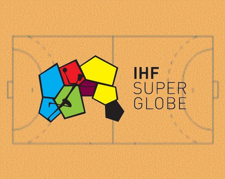 ihf super globe