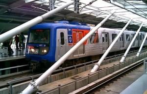 img-bresil-greve-de-metro-a-sao-paulo-1401979410_620_400_crop_articles-184609-1