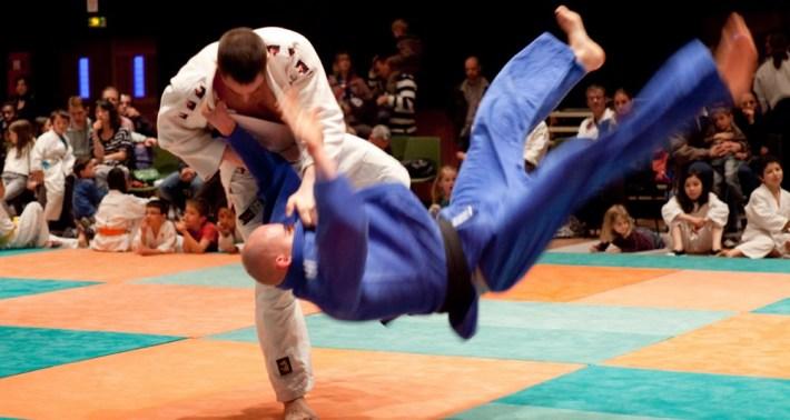 judo (Copier)