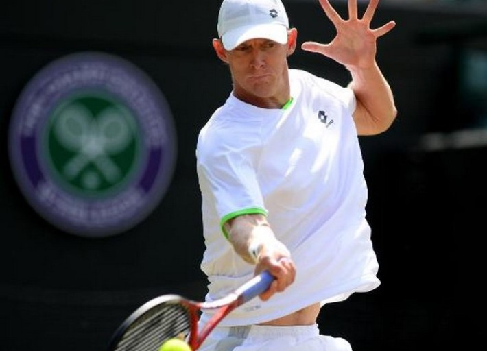 kevin Anderson_wimbledon