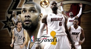spurs-heat-finals