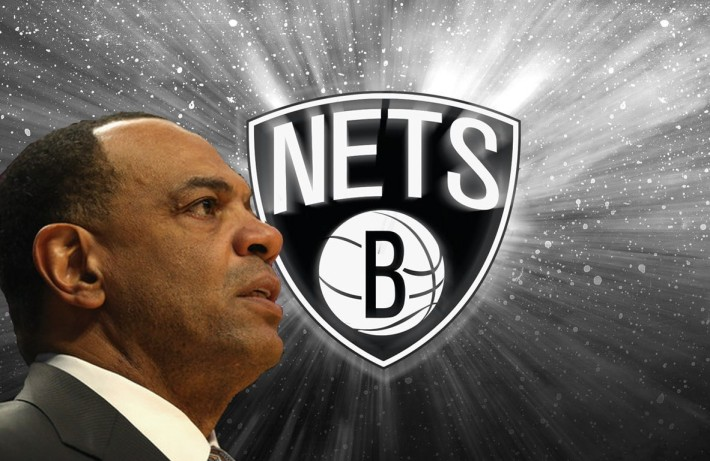 Lionel Hollin_brooklyn nets