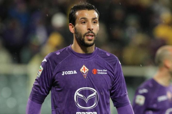 Mounir-El-Hamdaoui-Fiorentina