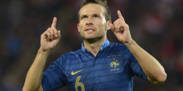 Football, France vs Australia