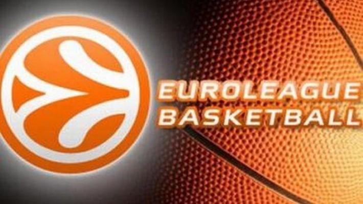euroleague-basketball