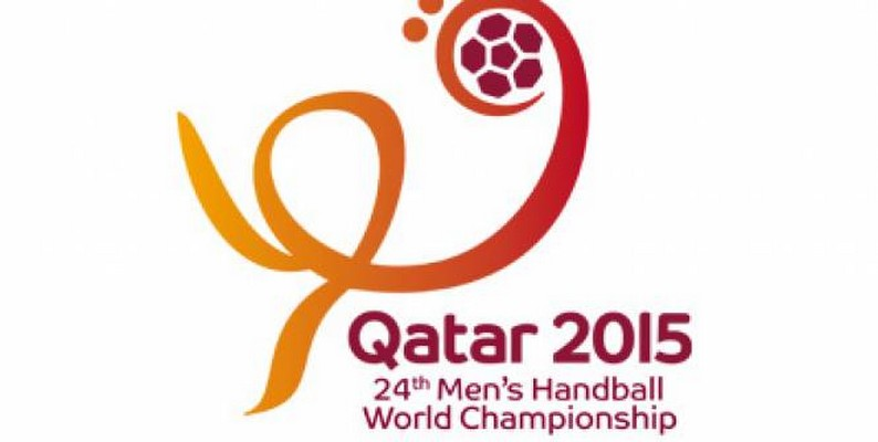 Handball le programme des africains pour le mondial - Programme coupe du monde de handball 2015 ...