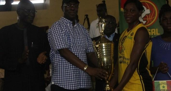 le_duc_champion_féminin_  (Copier)