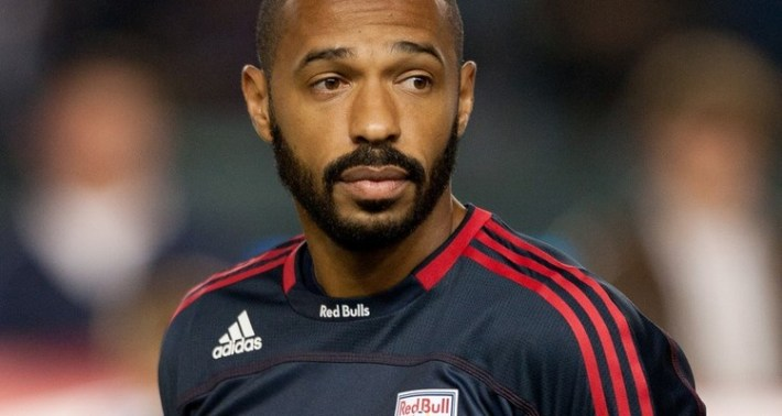 Thierry-Henry (Copier)
