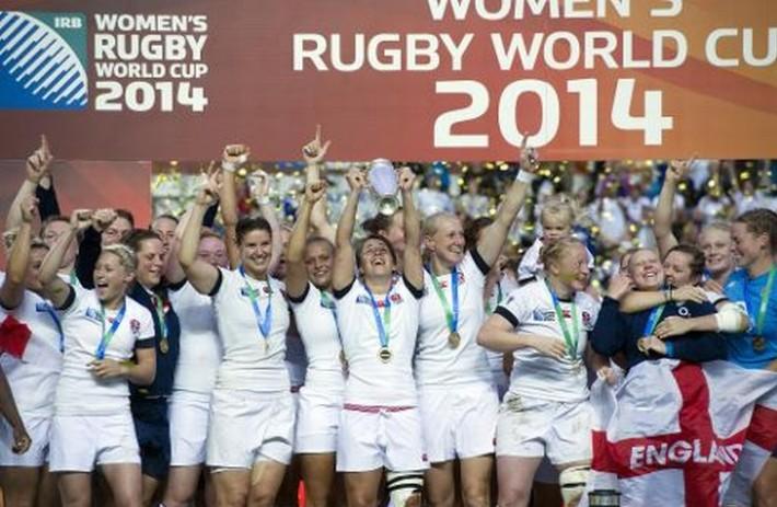 angleterre championne du monde 2014 de rugby