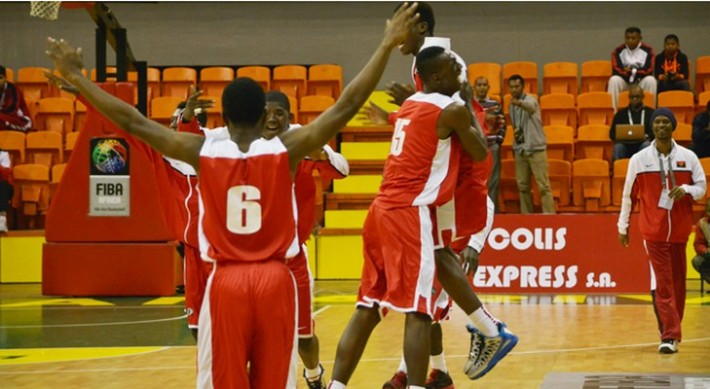 angola_afrobasket u18 madagascar 2014