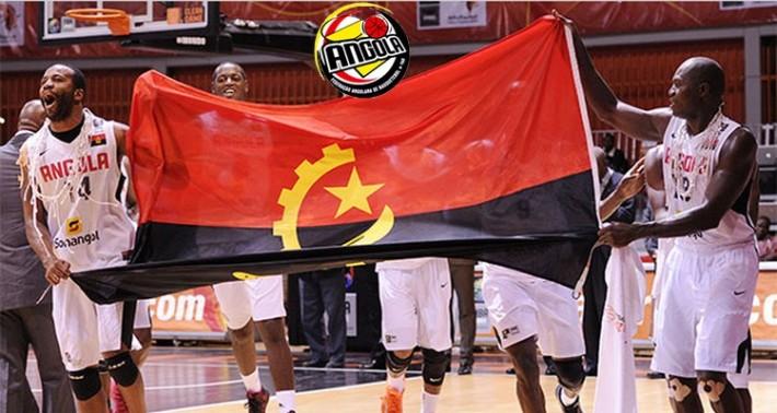 angola_basket