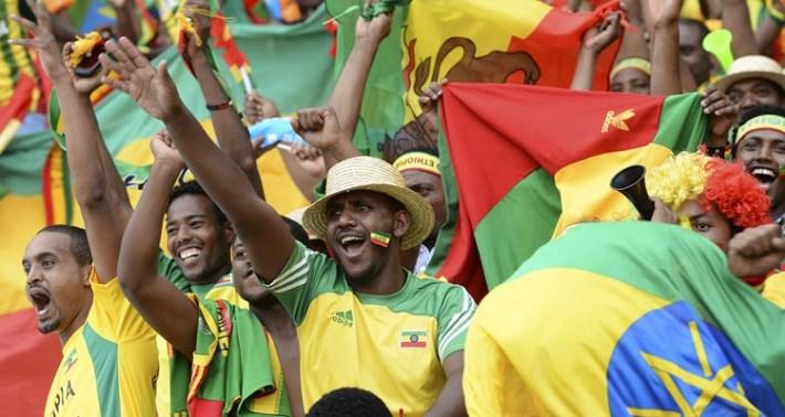 ethiopi (Copier)