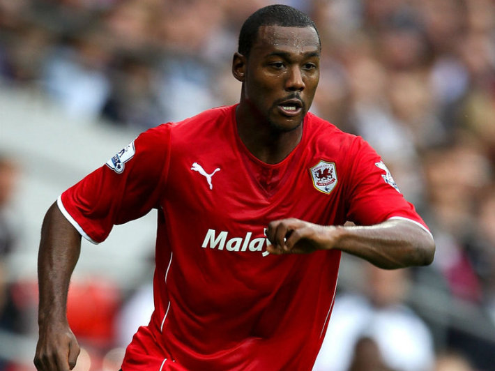 kevin-theophile-catherine-cardiff-city