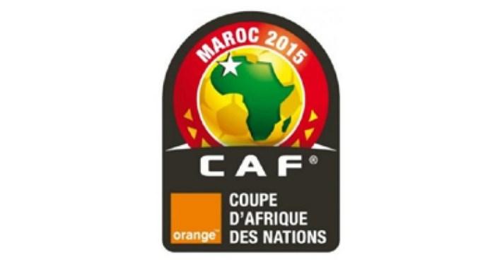 maroc20155 (Copier)