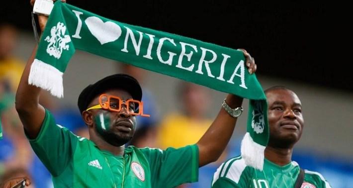 nigeria (Copier)