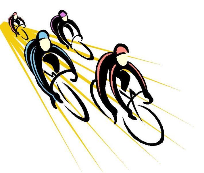 Championnats du monde de cyclisme