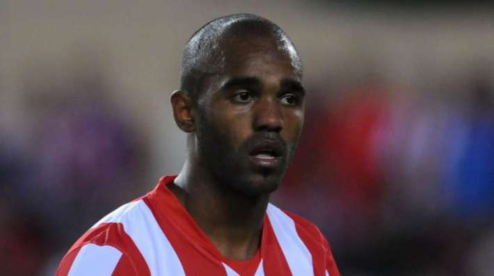 Pongolle nvo