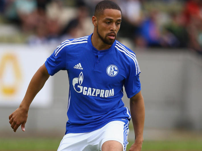 TuS Hordel v Schalke 04 - Friendly Match