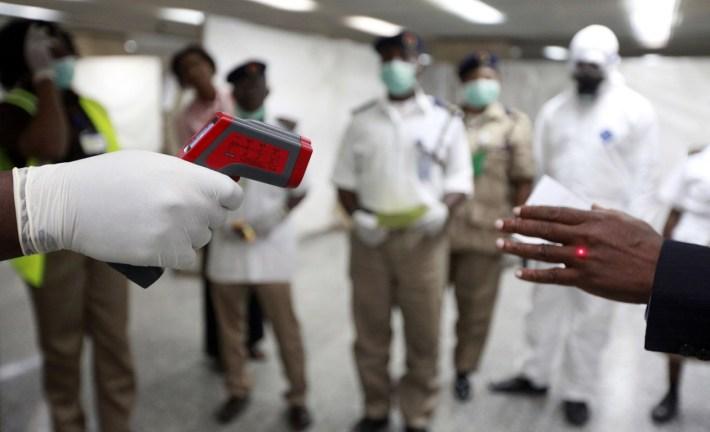 ebolaaa (Copier)