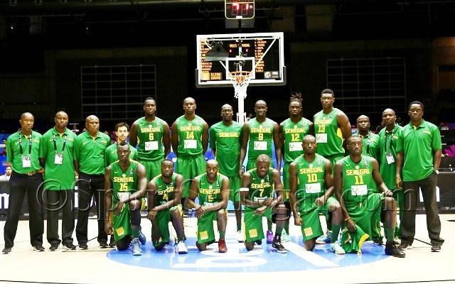lions-basket-2014