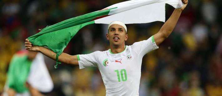 pour-la-premiere-fois-de-son-histoire-l-algerie