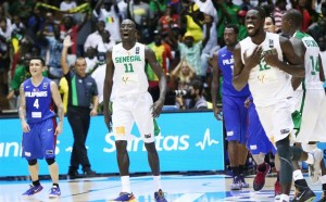 senegal vs philippines_coupe du monde fiba 2014