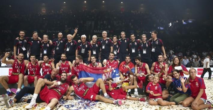 serbie_2e coupe du monde fiba