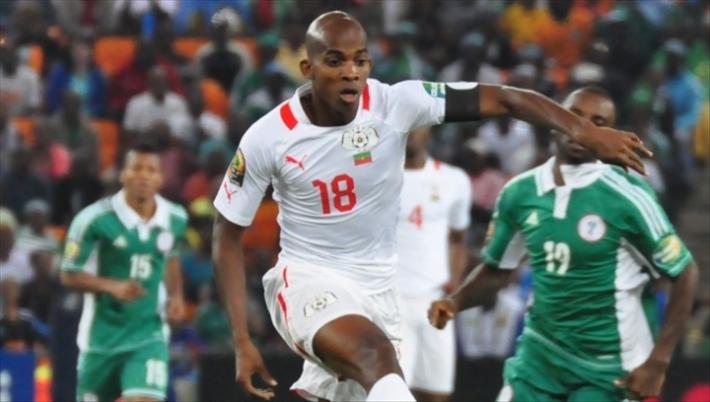 BURKINA_FASO_Charles Kaboré