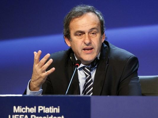 Michel-Platini (Copier)
