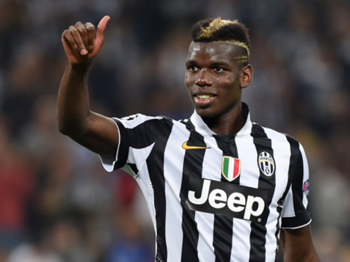 Paul-Pogba-Juventus