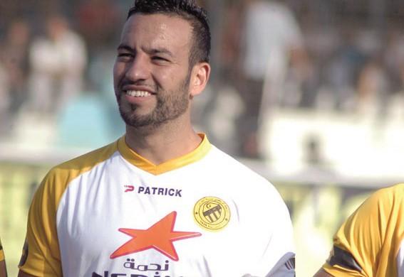 Sétif-Abdelghani Demmou